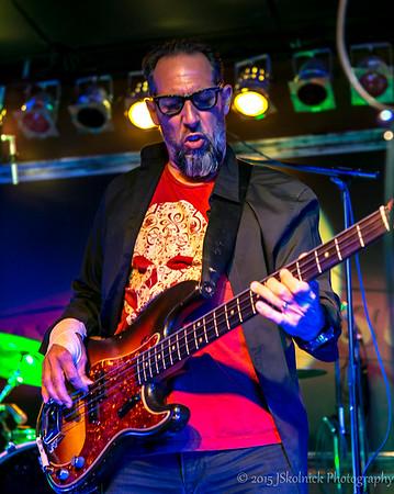 5/25 more Mon Jam at the Funky Biscuit  Matt Schofield, David Julia, Mark Telesca, Nico Wayme Touissant Blues Dan Berliner, Blues Bobby and more