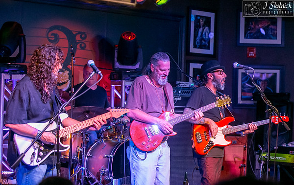 Funky Biscuit Allstars, Patrick Farinas plus at the Funky Biscuit 5-21-18 by jskolnickphotography-