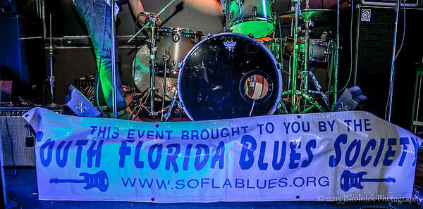 5 24 15 Guitar Show 3 SoFlaBlues Society at the Biscuit