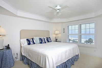 The Gables South - Oceanfront Condo