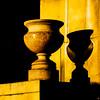 Shadow Urn