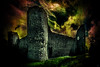 Ruins Of Isengard