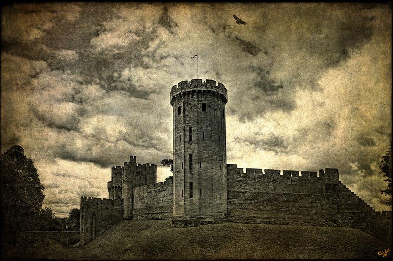 Return to Warwick