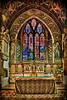 The Parish Church of St Peter, Thanet, Broasdstairs, Kent, UK