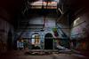 The Graffiti Studio