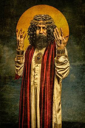 Christus Resurrexit