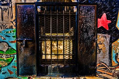 Rust Windows