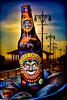 """Freaktoberfest"" Coney Island Beer"