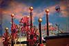 Luna Park Fantasy