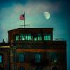Chelsea Rooftop