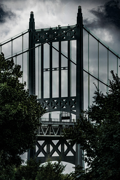 Kennedy Bridge (Triboro)
