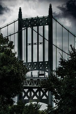 Kennedy Bridge (Triboro)