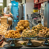 Sweets on the Street, Jerusalem