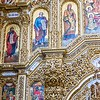 Icons of the Dormition Cathedral, Kiev