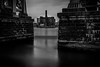 The Domino Sugar Factory