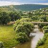 Peaceful Village, Trebujeni, Moldova