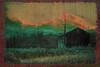 A Landscape Composite