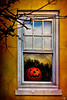 October Window