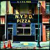 NYPD Pizza, Philadelphia
