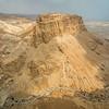 Masada the Great, Israel