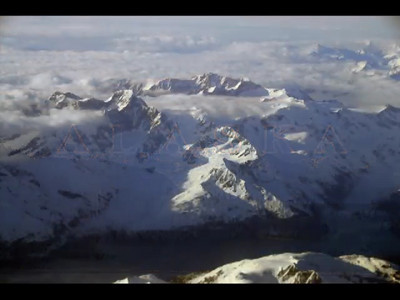 See the beauty of Alaska in this musical video