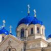 Monastery Blues, Transnistria