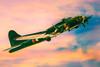 "B17G Flying Fortress ""Sally B"""