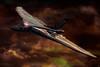 The Last Vulcan