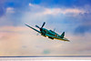 Reconnaissance Spitfire
