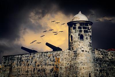 Cuba-_DSC71312019