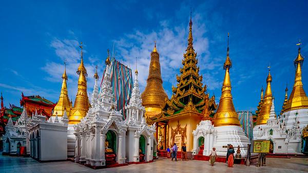 Myanmar-3866