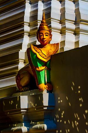 Myanmar-14918