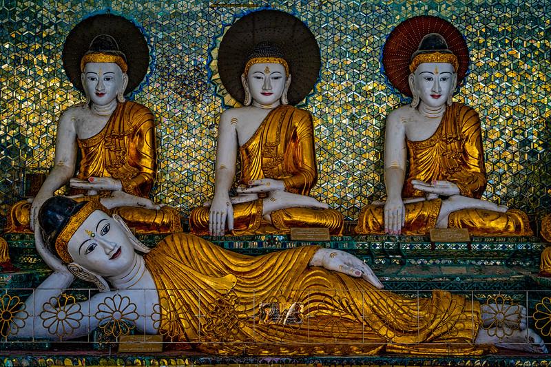 Myanmar-14895