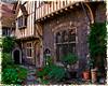Old Tudor House