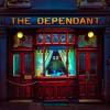 The Dependant