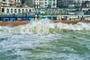 Brighton Tsunami