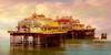 Memories of Brighton