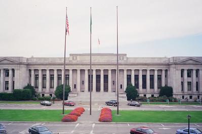 1995 Olympia