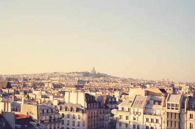 1996-09 Paris