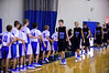 TGS_78_Basketball_vs_CCS_100105_9