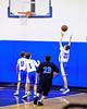 TGS_78_Basketball_vs_CCS_100105_4