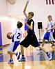 TGS_78_Basketball_vs_CCS_100105_3