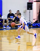 TGS_78_Basketball_vs_CCS_100105_2
