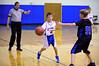 TGS_78_Basketball_vs_CCS_100105_8