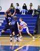 TGS_78_Basketball_vs_CCS_100105_7