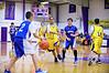 TGS_78_Basketball_vs_Montverde_100114_16