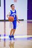 TGS_78_Basketball_vs_Montverde_100114_12