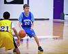 TGS_78_Basketball_vs_Montverde_100114_9