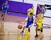 TGS_78_Basketball_vs_Montverde_100114_8