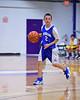 TGS_78_Basketball_vs_Montverde_100114_14